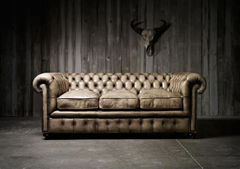 synonyms couch list of synonyms and antonyms of the word chesterfield