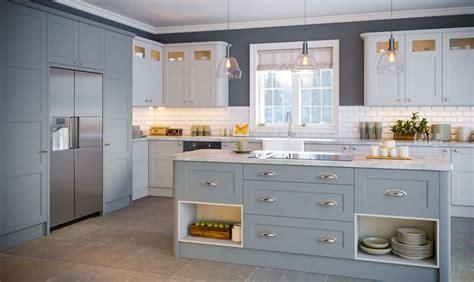 20 best kitchen design trends of 2018 modern kitchen