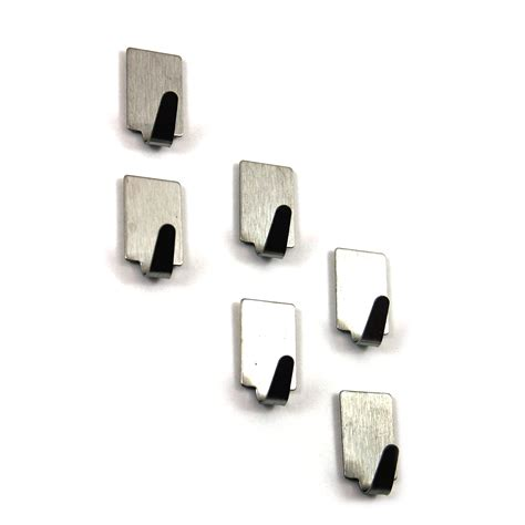 Wall Hanger buy wholesale wall hanger for from china wall hanger for wholesalers