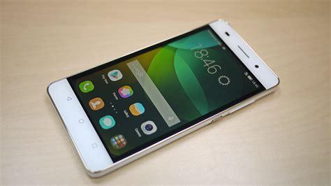 Myuser Huawei Honor 4c flash stock rom on huawei honor 4c ultimate guide