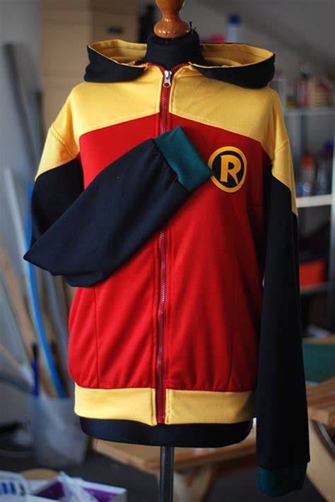 Hoodie Justice League Lve custom made dc comics hoodies geektyrant