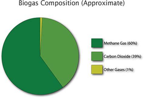 Biogas Zusammensetzung by What Is Biogas 187 Cannington Bio Energy
