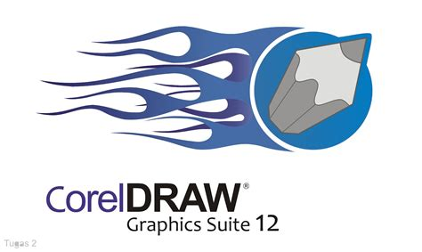 corel draw graphic suite 12 full version free download corel draw 12 serial key with crack full version download