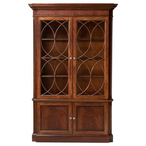 ethan allen brighton china cabinet 22 best dining room images on dining rooms