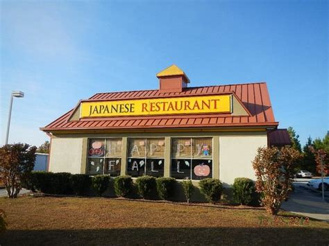 shrimp boat lancaster sc buford well prepared japanese food and a quick meal review of