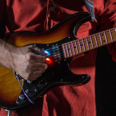 light up guitar picks firefly picks light up guitar picks touch of modern