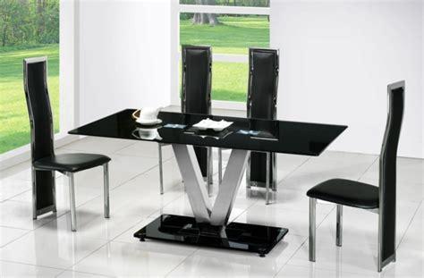 glastisch vorteile bestseller shop f 252 r m 246 bel und