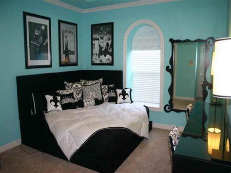 blue black and white bedroom bedroom cozy modern black and blue bedroom decoration