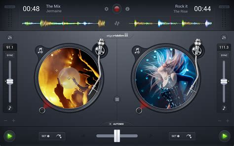 dj mix djay free dj mix remix music 2 3 apk download android