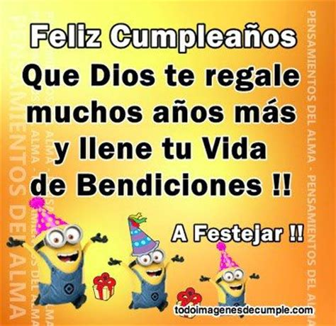 imagenes de cumpleaños graciosas pinterest the world s catalog of ideas