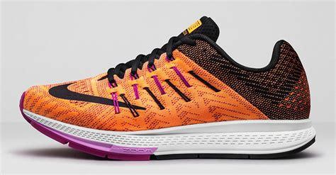 Sepatu Nike Zoom Elite 8 nike air zoom elite 8 joggingskor nu