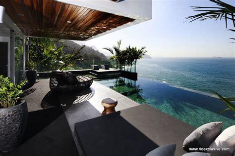 luxury apartment in de janeiro s real estate market