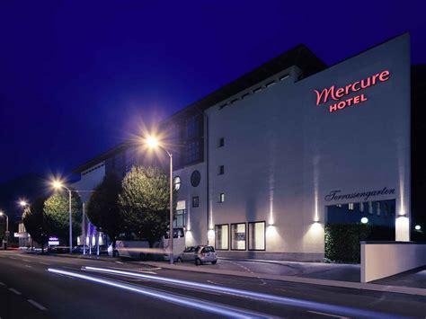 salzburg inn mercure salzburg central midscale hotel accor