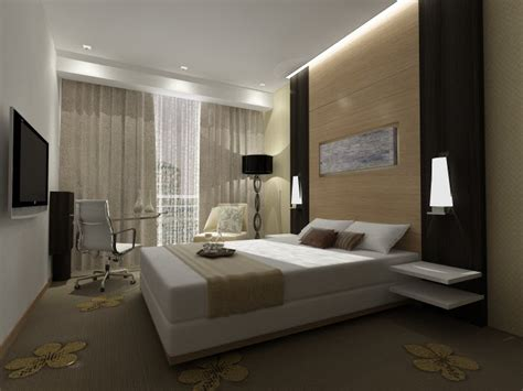 One Bedroom Condo Design In Singapore Joy Studio Design Gallery Best Design