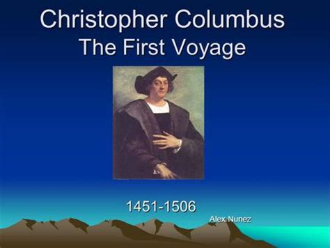 my first biography christopher columbus summary john cabot s early life cabot was born in 1450 in genoa