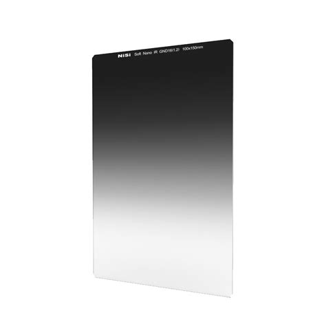 Viltrox Grad Soft Blue 100x150mm Square Filter For Cokin Z Serie nisi 100x150mm nano ir soft graduated neutral density filter nd16 1 2 4 stop nisi