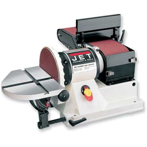 bench belt sander uk jet jsg 96 combination belt disc sander combined belt