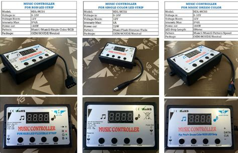 Led Running Smd 5050 Rgb Ic Pintar Ip 44 Waterproof programmable 6803ic digital smd 5050 30led m ip67 waterproof dj floor led light