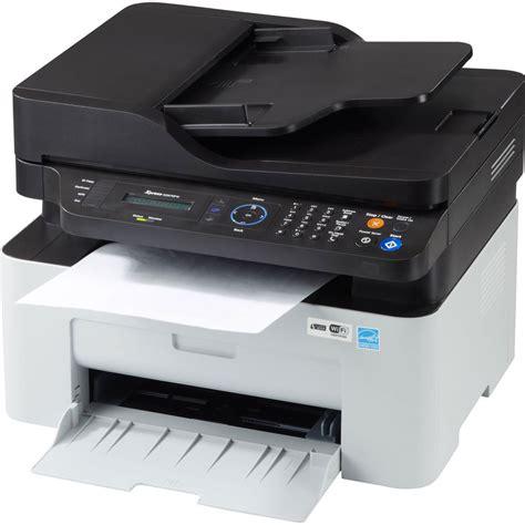 samsung xpress m2070fw test samsung xpress m2070fw imprimante multifonction ufc que choisir