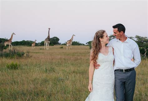 Wedding Budget South Africa by Planning A Destination Wedding In South Africa