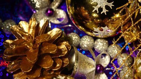 gold glitter wallpaper  desktop pixelstalknet