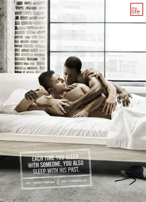 Lifespan Of Mattress by Canada Failing Loving Guys On Hiv Aids Prevention