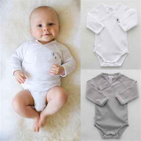 comfortable temperature for newborn tips for your newborn clothes