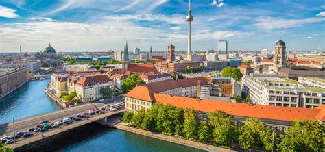 berlin the best of berlin for stay travel books berlin city breaks 2017 cheap holidays to berlin