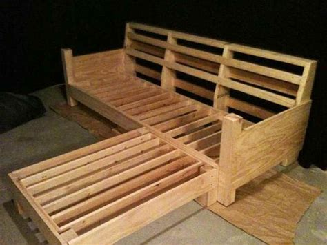 how to build a sofa from scratch how to build sofa how to build a or sofa from