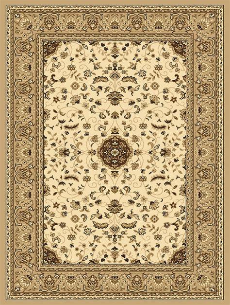 creative area rugs creative home area rugs traditional classics rug 12007