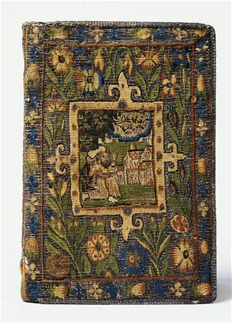 a bible tapestry books 195 best images about embroidered book covers on