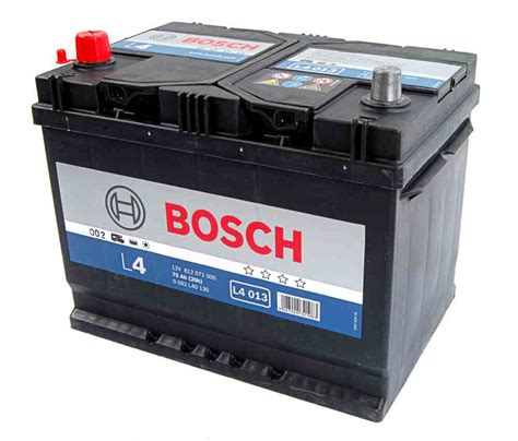 type size  batteries   voltage inverter iedepot blog