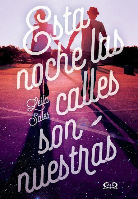 libro en esta noche en las 25 mejores ideas sobre frases de libros juveniles en libros libros de amor
