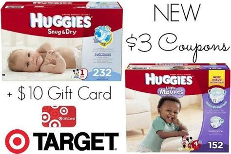 printable diaper coupons september 2015 huggies diapers coupons printable images