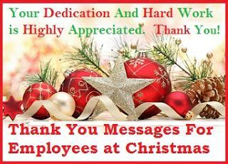 christmas   messages   messages  employees  christmas   messages