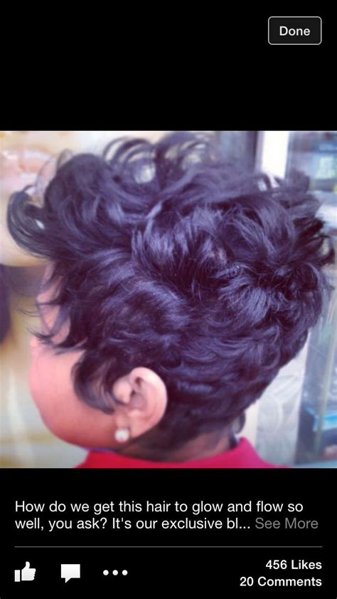 like a river salon styling short and sassy hair 1000 ideas about short funky hairstyles on pinterest