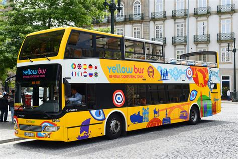 buses from lisbon to porto november 2013 microbenet the microbiology of the built