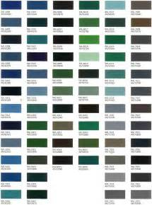 metallic paint colors for cars 2017 2018 best cars reviews