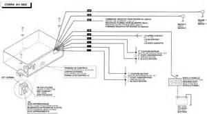 cobra immobiliser 0802 инструкция по установке
