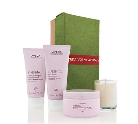 the best salon spa holiday gifting guide   juut salon spa