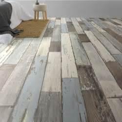 sol pvc sol vinyl leroy merlin home design architecture
