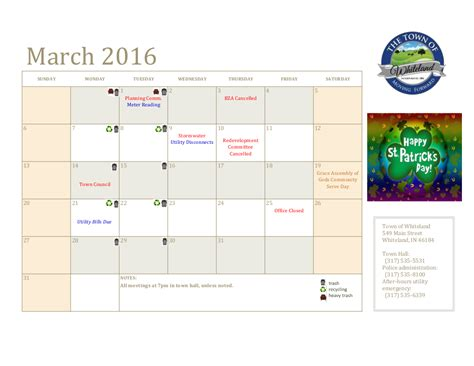 2016 2017 school calendar clark county school district