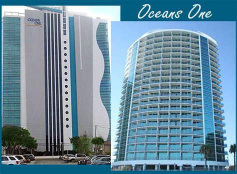 4 Bedroom Condos In Myrtle Beach oceans one resort condos for sale myrtle beach real estate