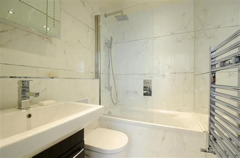 cream bathroom 31 perfect bathroom tiles cream eyagci com