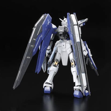 Bandai Freedom Gundam Rg gundam bandai rg freedom gundam deactive mode