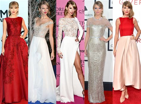 taylor swift 1989 dress up games happy birthday to taylor swift enterainment
