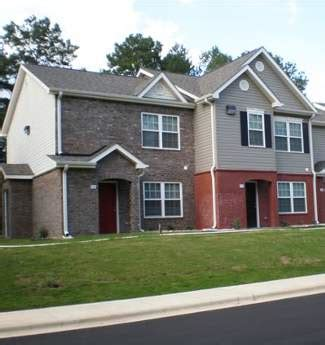 1 bedroom apartments in albany ga bridges at southlake apartment albany ga