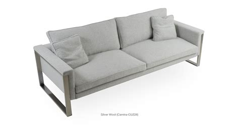 Sectional Sofas Boston Sofa Boston Eckgarnitur Und Sofa Boston Seats And Sofas Polsterm 246 Bel Thesofa