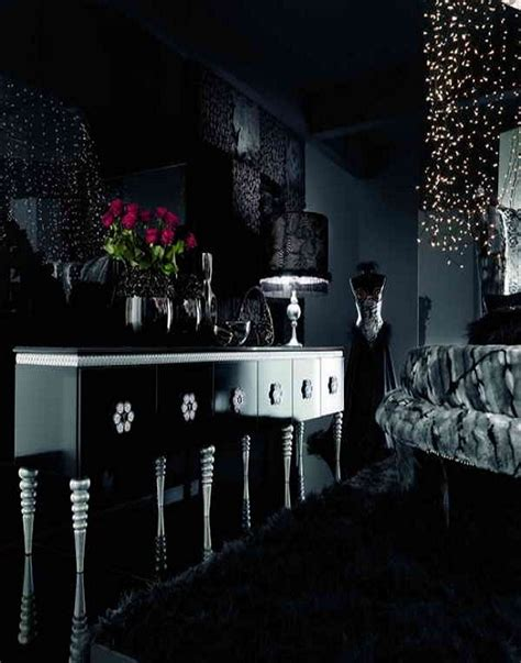dark room ideas 36 stylish dark living room designs digsdigs