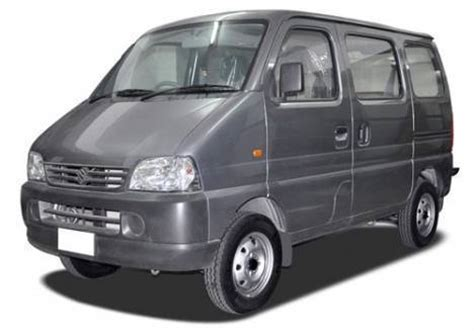 Maruti Suzuki Eeco Price In Delhi New Maruti Suzuki Eeco 7 Seater India 2013 Price Mileage